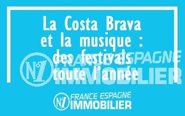 festival-musique-costa-brava