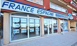 agence-immo-n1-roses