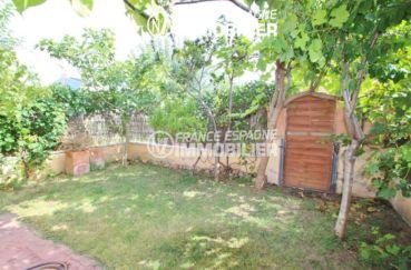 immobilier ampuriabrava: villa ref.2047, construit sur un terrain de 144 m²