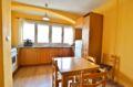 immo roses: villa 2 chambres 75 m², grande cuisine ouverte avec rangements