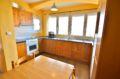 immo roses: villa 2 chambres 75 m², cuisine équipée