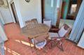 immobilier ampuriabrava: appartement 3 pièces 57 m², terrasse d'angle 9 m²