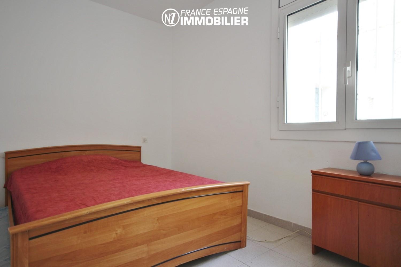 Petit prix pour appartement empuriabrava appartement for Prix appartement