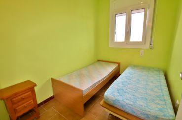 immo roses: villa 2 chambres 75 m², belle chambre enfant
