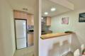 appartements a vendre a rosas, 3 pièces 85 m², cuisine américaine aménagée