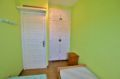 vente villa rosas: 2 chambres 75 m², chambre enfant avec penderie