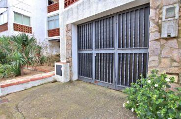 immo roses, villa 2 chambres 75 m², garage de 25 m²