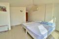 appartement à vendre à rosas espagne, 3 pièces 85 m², 1° chambre avec climatisation