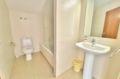 acheter appartement costa brava, 3 pièces 85 m², 1° salle d'eau avec douche et wc
