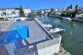 appartement empuriabrava, 3 pièces 57 m², résidence avec piscine communautaire