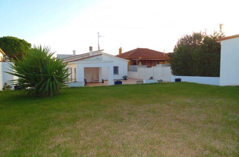 San Pere Pescador - belle maison individuelle à 10 min de Rosas
