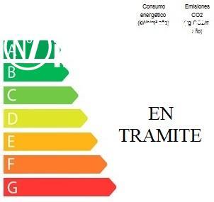 agence immobiliere roses espagne: villa ref.2497, bilan énergétique en cours
