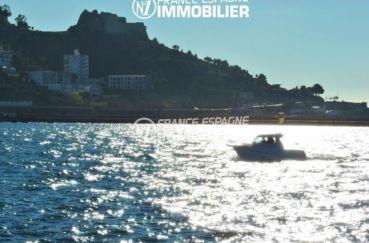 immo roses espagne: villa ref.2392, entre mer et montagnes à proximité