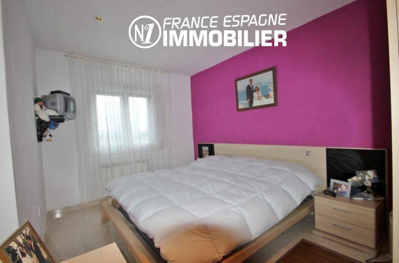 agence immobilière empuriabrava: villa ref.3352, suite partentale 1