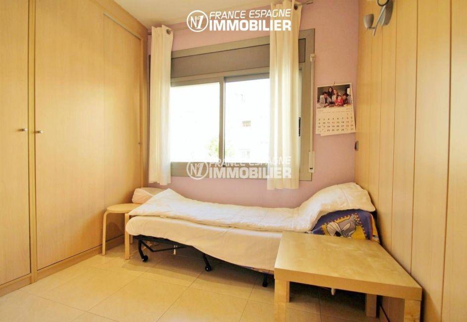 empuriabrava immobilier: villa ref.3287, aperçu chambre numero 3