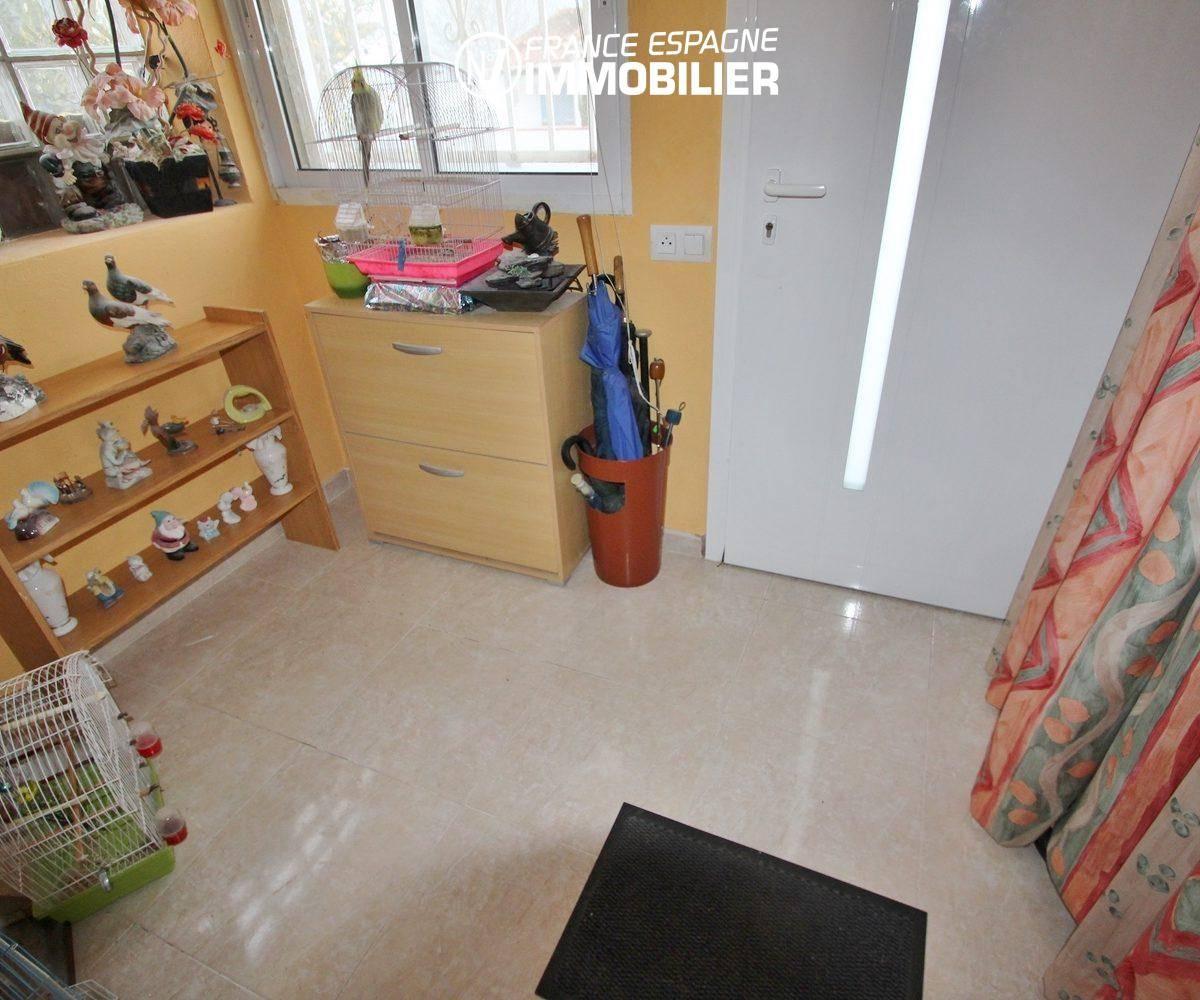 maison a vendre a empuriabrava, ref.3352, trastero (pièce de rangement)