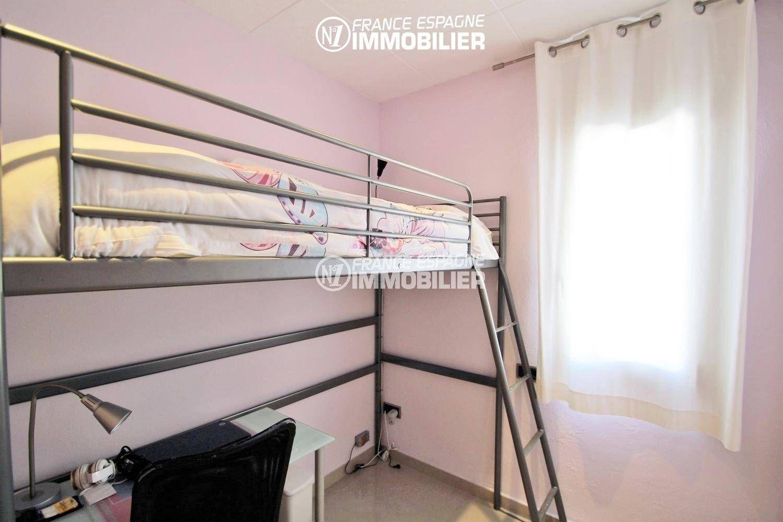 maison à vendre empuriabrava,  ref.3287, aperçu chambre 4