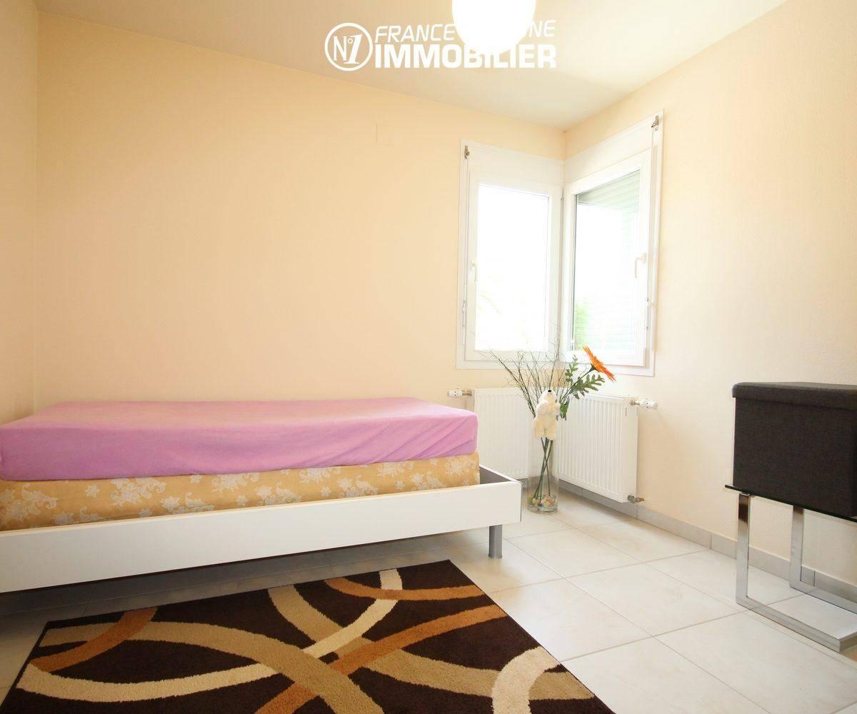 achat immobilier costa brava: villa ref.911, troisième chambre (2° villa)