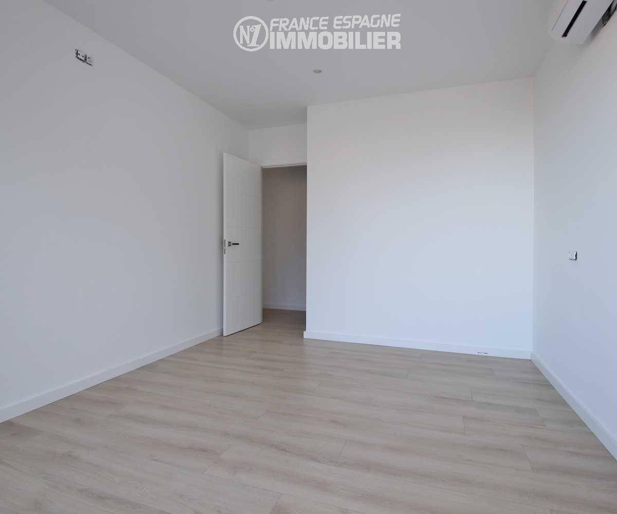 maison à vendre costa brava, ref.3433, aperçu quatrième chambre