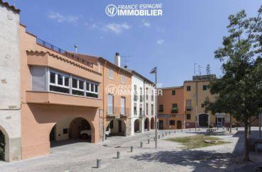 maison a vendre espagne: ref.3477, villa 148 m², grande terrasse