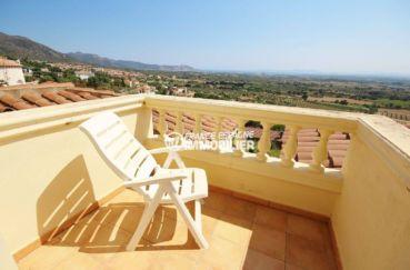 n1immobilier: villa ref.3501, terrasse vue mer accès suite parentale
