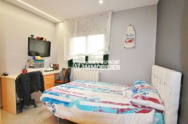 vente immobilière costa brava: ref.3582, première chambre, chauffage centrale
