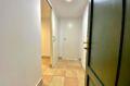 immobilier costa brava bord de mer: villa 187 m², couloir bien éclairé, suspension plafond