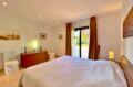vente immobiliere espagne costa brava: villa 187 m², suite parentale, spots au plafond