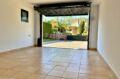 costa brava maison a vendre, villa 187 m², garage pour 2 voitures, porte ouverture éléctrique