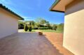 vente maison espagne costa brava, villa 187 m², terrasse de 160 m² enièrement carrelée