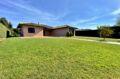 maison a vendre espagne catalogne, villa 187 m² avec terrain de 840 m², possibilité piscine