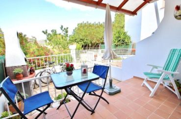 maison a vendre rosas, ref.3705, proche plage / commerces avec terrasses et parking