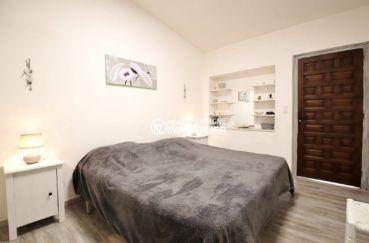 immo center empuriabrava, villa Empuriabrava belle chambre double