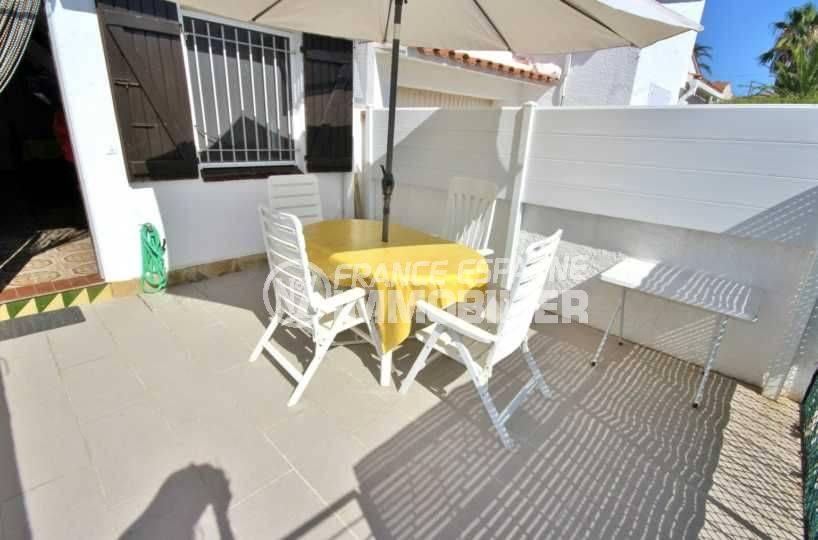 immobilier costa brava: villa ref.3759, proche plage & commerces
