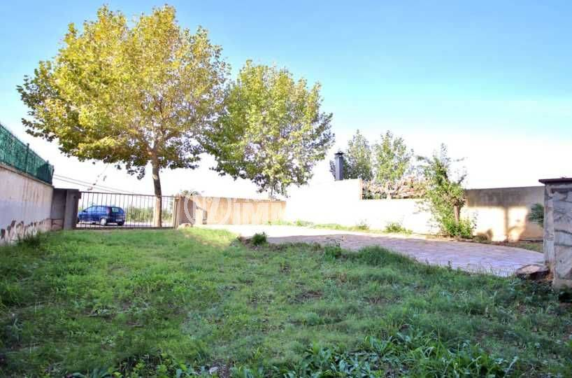 maison costa brava, ref.3801, jardin de 270 m², possibilité piscine