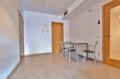 vente appartement rosas, 3 pièces 68 m² 2 chambres, séjour avec climatisation