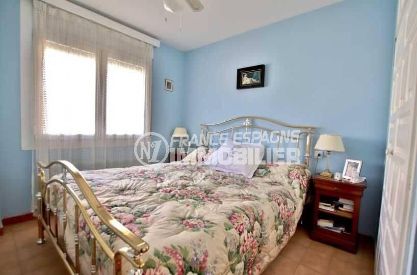 appartement a vendre costa brava, ref.3785, aperçu de la première chambre