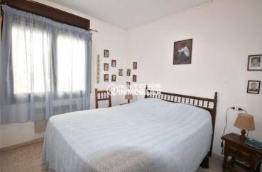 agence immobiliere empuriabrava: villa ref.3791, première chambre