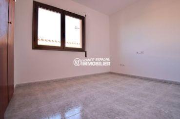 costabrava immo: villa ref.3801, chambre 1 (suite parentale)