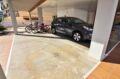 appartement a vendre rosas espagne, 3 pièces 68 m² 2 chambres, parking privé extérieur couvert