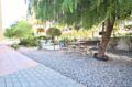 vente appartement roses espagne, 3 pièces 68 m² 2 chambres, jardin communautaire