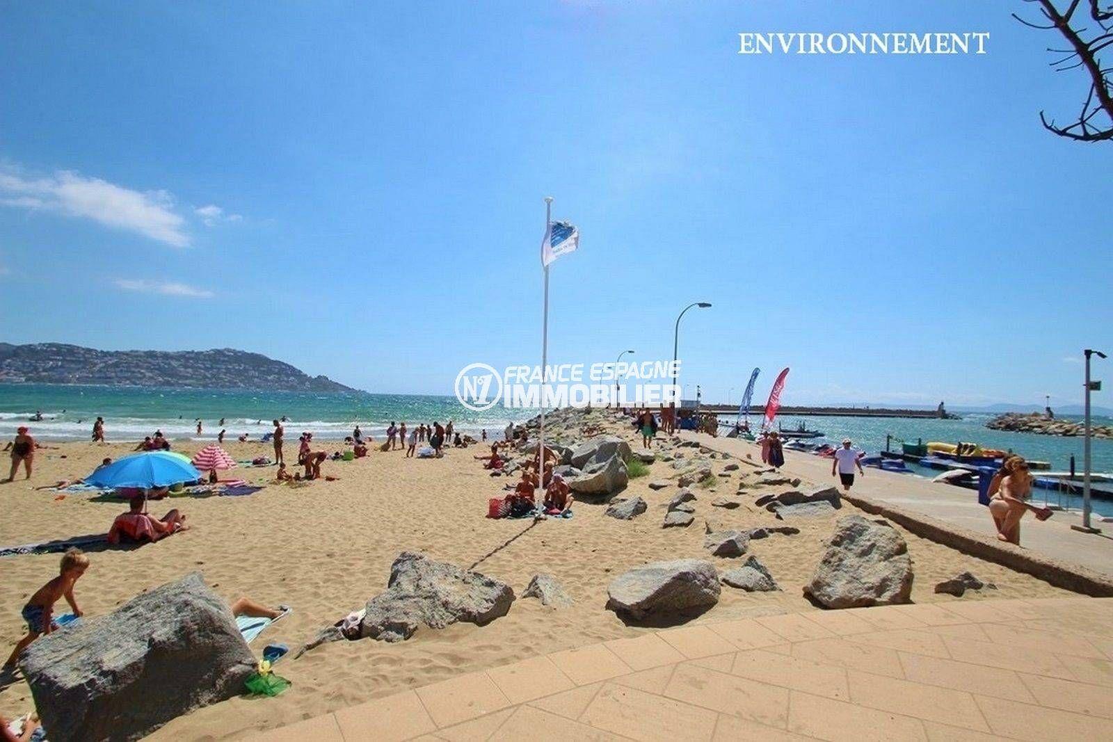 costa brava house: villa ref.3801, plage à 6 minutes en voiture