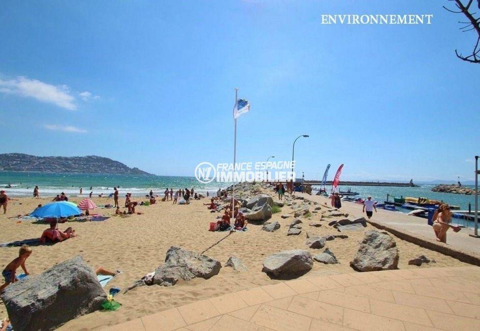 location de jeux aquatiques près de la plage à proximité