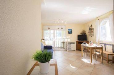 maison a vendre empuriabrava, ref.3834, salon / salle à manger avec des rangements