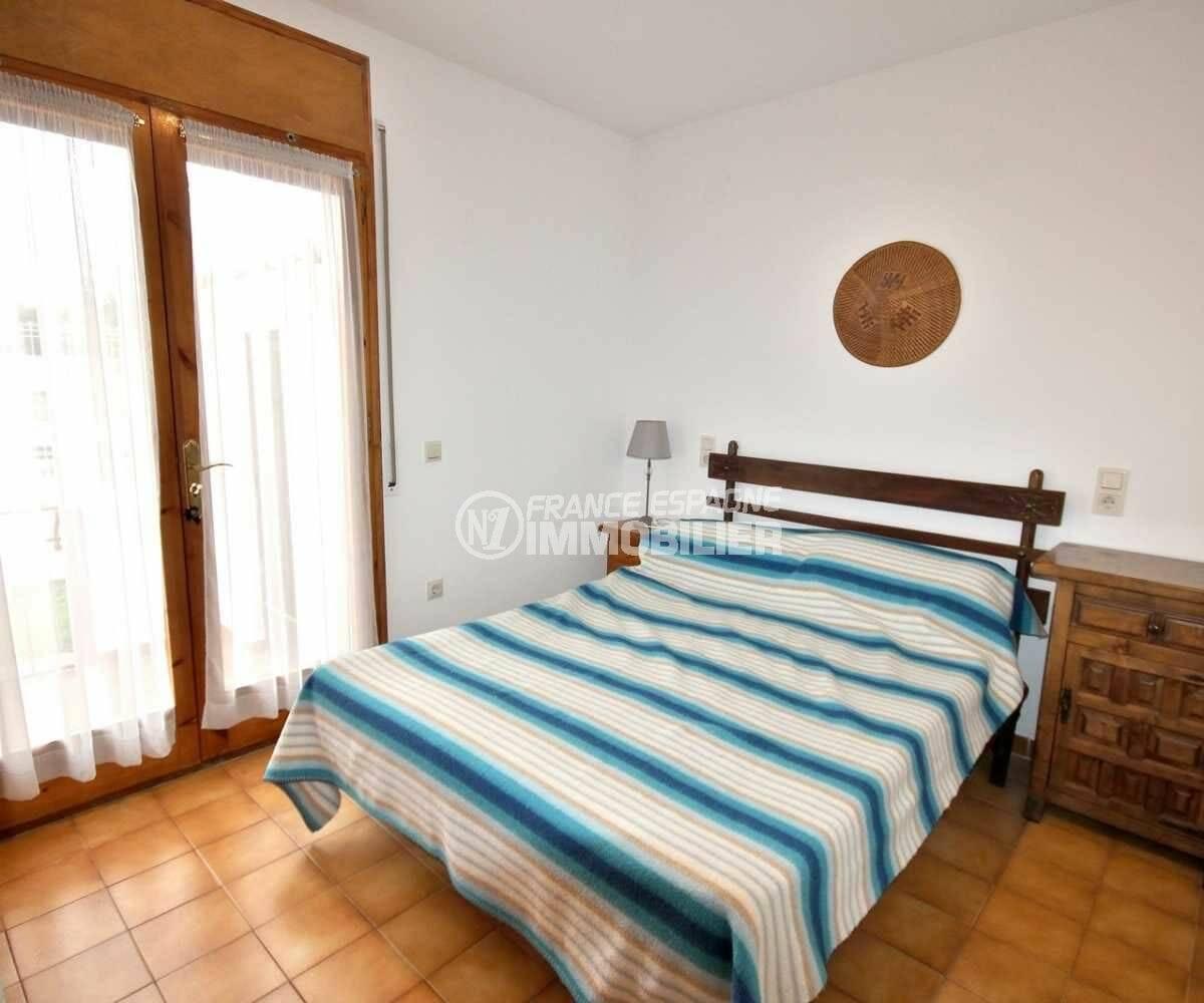 agence immo empuriabrava: villa ref.3822, première chambre à l'étage