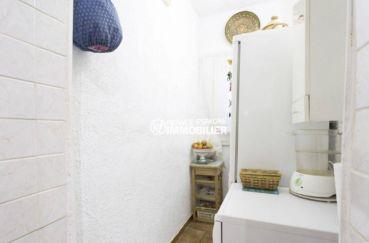 maison a vendre espagne, ref.3828, petite picèe en extension de la cuisine