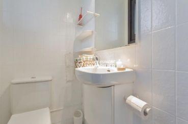 acheter maison empuriabrava, ref.3831, wc indépendants au rez-de-chaussée