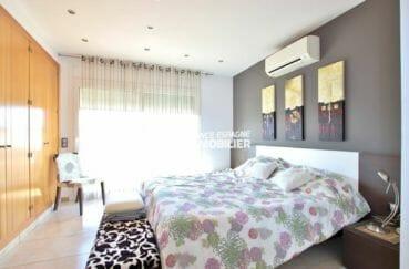 maison a vendre empuria brava, ref.3875, suite parentale 1