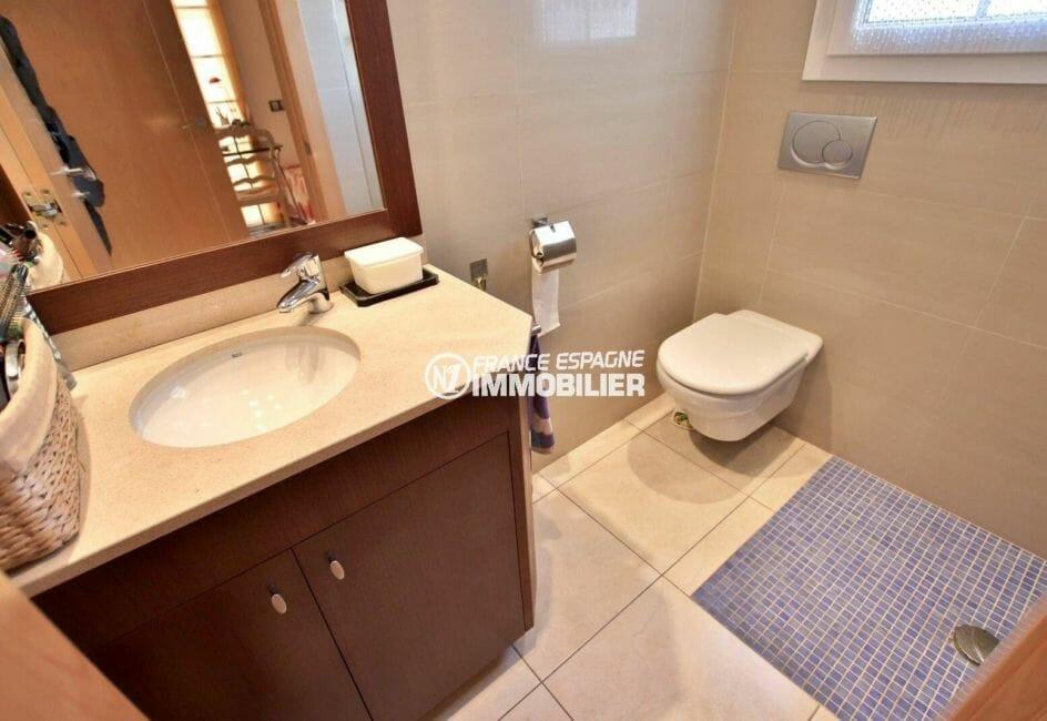 maison a vendre espagne, ref.3875, quatrième salle d'eau