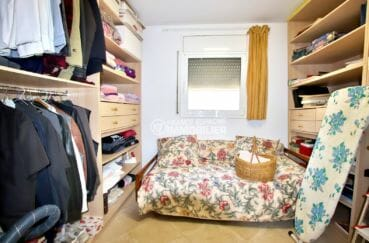 maison a vendre a costa brava, ref.3930, cellier aménageable